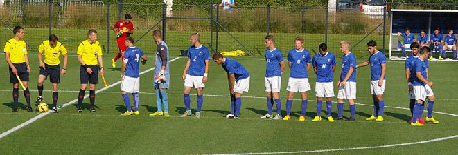 FC Liefering gegen Creighton University 34.JPG