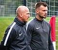 FC Liefering gegen FC Bayern München UDreiundzwanzig 02.jpg