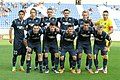FC Olimpik Donetsk2017.jpg