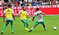 FC RB Salzburg gegen Real Madrid (Testspiel, 7. August 2019) 44.jpg
