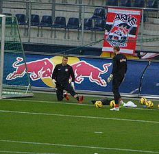 FC Red Bull Salzburg gegen SCR Altach (März 2015) 01.JPG