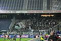 FC Red Bull Salzburg gegen SK Sturm Graz (2. Nov.2013) 14.JPG