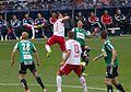FC Red Bull Salzburg v SV Ried 28.JPG