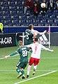 FC Salzburg versus Konyaspor (2. November 2017) 19.jpg