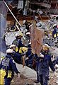 FEMA - 1267 - Photograph by FEMA News Photo taken on 04-26-1995 in Oklahoma.jpg