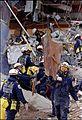 FEMA - 1267 - Photograph by FEMA News Photo taken on 04-26-1995 in Oklahoma.jpg