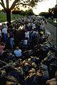 FEMA - 13406 - Photograph by Andrea Booher taken on 07-09-1993 in Missouri.jpg