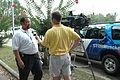 FEMA - 14047 - Photograph by Mark Wolfe taken on 07-14-2005 in Alabama.jpg