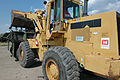 FEMA - 15217 - Photograph by Mark Wolfe taken on 09-09-2005 in Mississippi.jpg