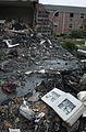 FEMA - 1539 - Photograph by Liz Roll taken on 06-20-2001 in Pennsylvania.jpg