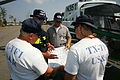 FEMA - 15886 - Photograph by Bob McMillan taken on 09-14-2005 in Louisiana.jpg