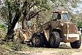 FEMA - 16188 - Photograph by Robert Kaufmann taken on 09-27-2005 in Louisiana.jpg