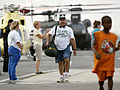 FEMA - 18923 - Photograph by Michael Rieger taken on 09-01-2005 in Louisiana.jpg