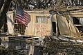 FEMA - 20458 - Photograph by Marvin Nauman taken on 11-09-2005 in Louisiana.jpg