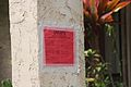 FEMA - 26770 - Photograph by Patricia Brach taken on 10-24-2006 in Hawaii.jpg