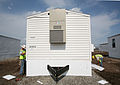 FEMA - 31045 - Temp Housing.jpg