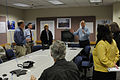 FEMA - 34433 - National Emergency Management Association (NEMA) Representatives at JFO in KY.jpg