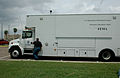 FEMA - 37254 - FEMA Emergency Operations Vehicle arrives in Texas.jpg