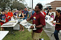 FEMA - 38505 - Bridge City volunteers feeding residents in Texas.jpg