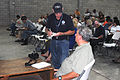 FEMA - 38824 - PIO at Nassau Community Meeting.jpg