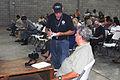 FEMA - 38824 - PIO at Nassau Community Meeting.jpg