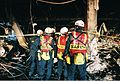 FEMA - 4440 - Photograph by Jocelyn Augustino taken on 09-13-2001 in Virginia.jpg