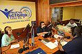 FEMA - 44790 - FEMA FCO being interviewed in Puerto Rico.jpg