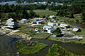 FEMA - 9021 - Photograph by Andrea Booher taken on 09-20-2003 in Virginia.jpg