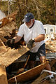 FEMA - 9034 - Photograph by Andrea Booher taken on 09-26-2003 in Virginia.jpg