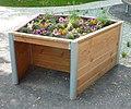 FFM-Ginnheim Hochbeetgarten 02.jpg