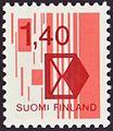 FIN 1984 MiNr0941 mt B002.jpg