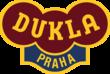 FK Dukla Praha logo.png