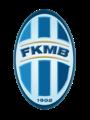 FK Mladá Boleslav logo.png