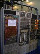 FLORIDA Rechner2