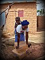 FMSC Distribution Partner - Burkina Faso (8019595629).jpg