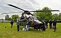 FMY Tiger BHX 29apr15 ENAC-1.jpg