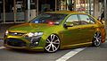 "FPV Ford Falcon F6-310 Typhoon ""Gold"" - Flickr - Highway Patrol Images.jpg"