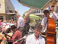 FQF13 Southern Syncopators P2.JPG