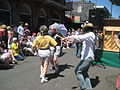 FQF2010DanceSteakLobster.JPG