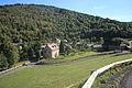 FR48 Saint-Julien-du-Tournel 03.JPG