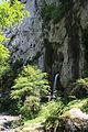FR64 Gorges de Kakouetta68.JPG