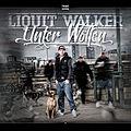 FVN 007 - Liquit Walker - Unter Wölfen - Cover.jpg