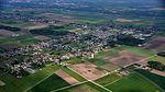 F – Saint-Claude-de-Diray 001.jpg