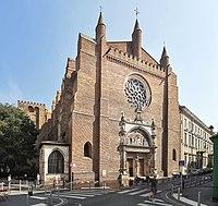 Façade de Notre-Dame de la Dalbade.jpg