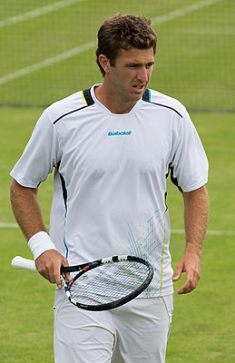 Fabrice Martin, Aegon Surbiton Trophy, London, UK - Diliff.jpg