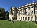 Facciata Villa Reale di Milano.jpg