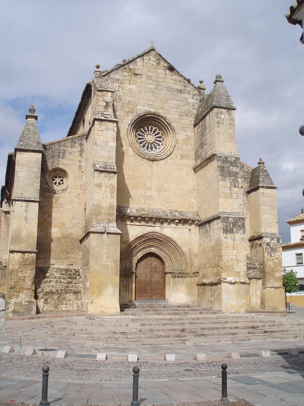 File Fachada De La Iglesia De Santa Marina De Aguas Santas Jpg Wikimedia Commons