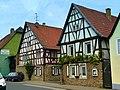 Fachwerkhäuser in Odernheim am Glan - panoramio.jpg