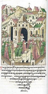 Дмитрий суздальский и нижегородский 50 копеек 1911 года цена серебро