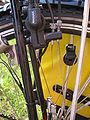 Fahrrad-detail-24.jpg